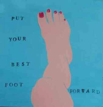 Put-Your-Best-Foot-Forward1-291X300