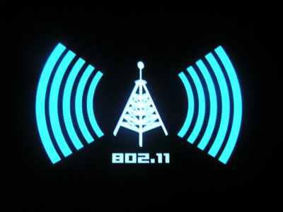 Wifi-Tshirt1