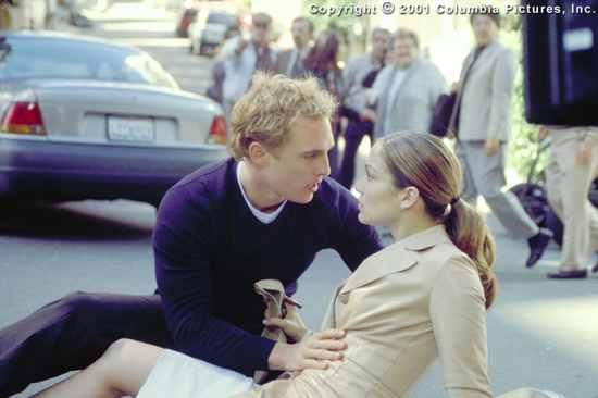2001 The Wedding Planner 009