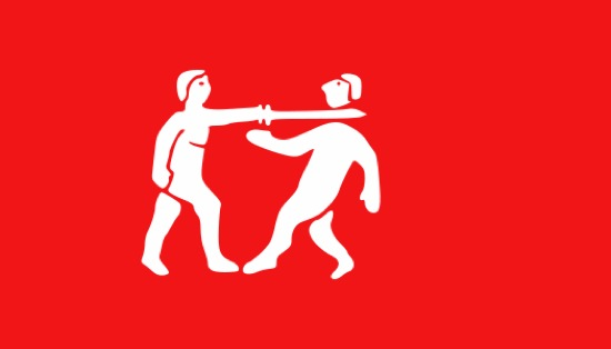 525Px-Flag Of The Benin Empire.Svg