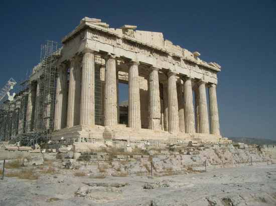 Athens-Ancient-Greece-585514 1278 958
