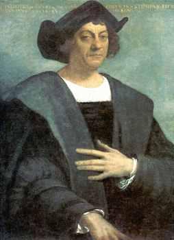 Older-Columbus