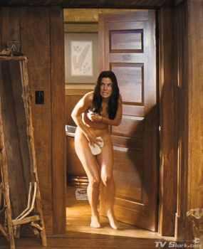 Sandra Bullock Nude Proposal3 Lg-1