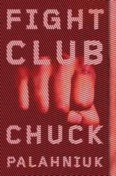 12-Fight-Club-Book