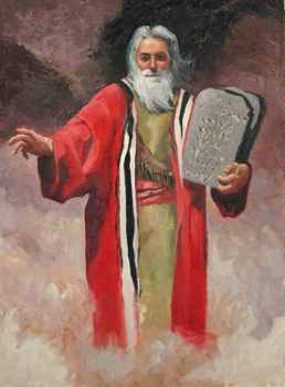 2010-04-24-Moses