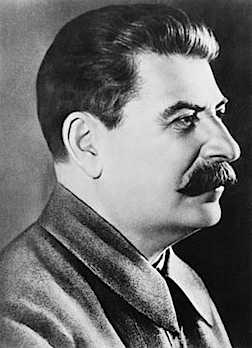 46265-2008_russians_vote_stalin_face_nation.jpg