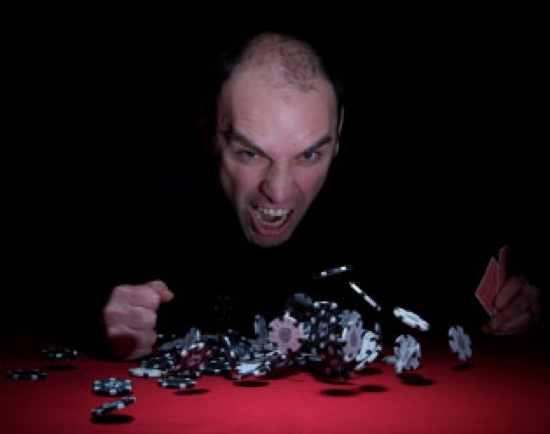 beating video poker