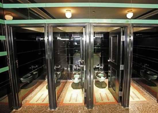 Best-Restroom-Toilets