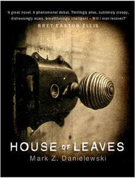House-Leaves-Small