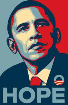 Obama-Hope-Poster-Small-1