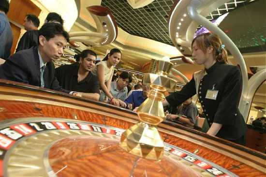Sands-Casino-Macau-18A