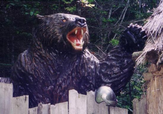 Sankebetsu Brownbear01