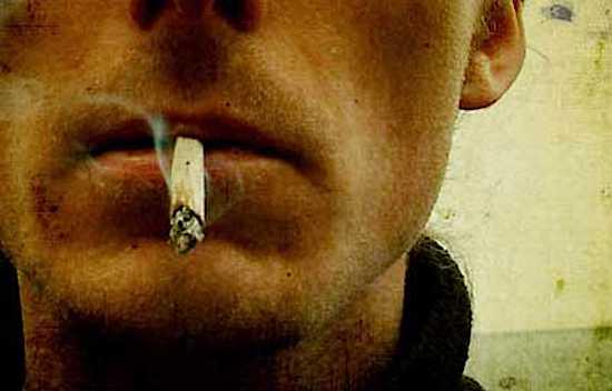 smoking-1.jpg