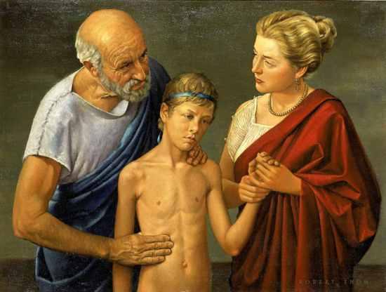 Thom-Hippocrateslg-1