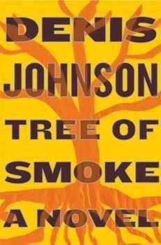Tree Of Smoke.Large