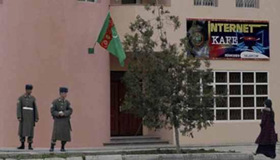 Turkmenblogrtrs