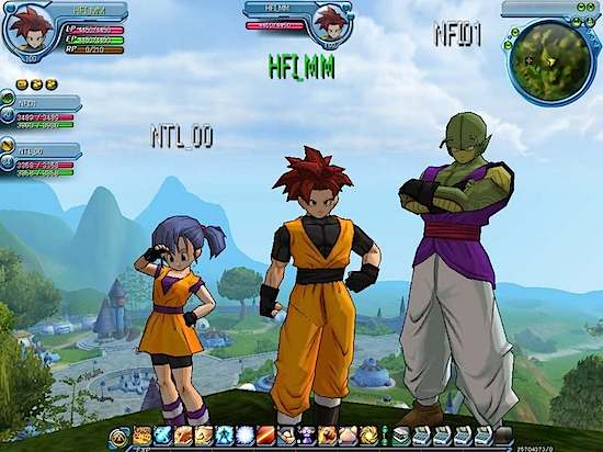 dragon-ball-online-new-characters-screenshot-big.jpg