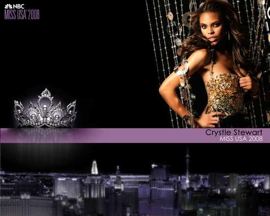 Miss-Usa-2008-1280X1024