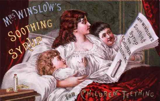 Mrs-Winslow1