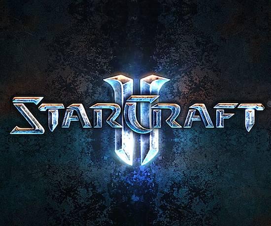 starcraft-2-logo.png