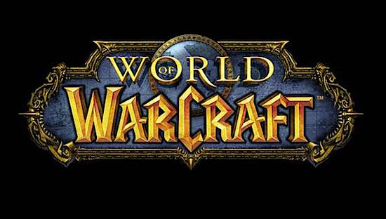 World-of-Warcraft-logo_3582.jpg