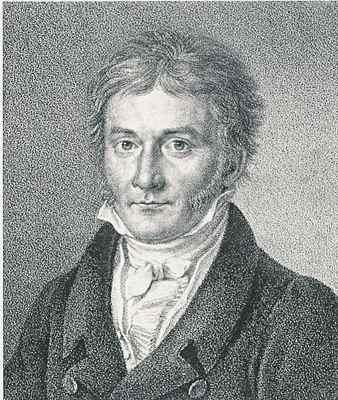 508Px-Bendixen - Carl Friedrich Gauß, 1828