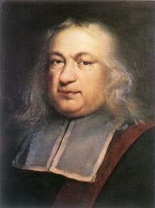 Pierre deFermat