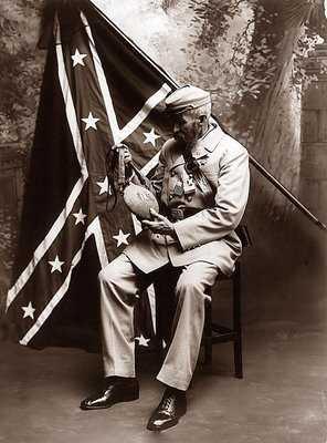 Black-Confederate-Soldier