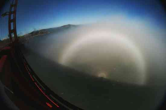 Fogbow Glory Spectre Bridge Edit 1