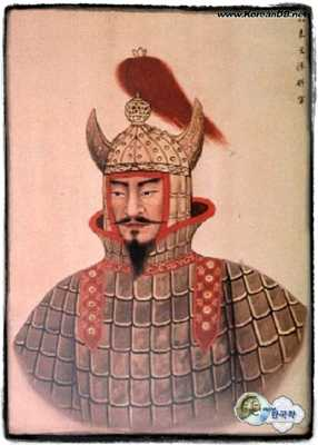 goguryeo relationship with sui and tang dynasty