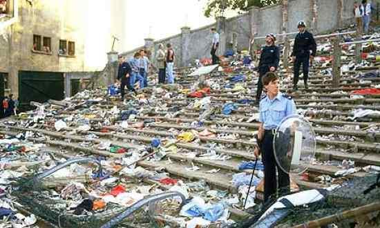 Heysel-Stadium-006