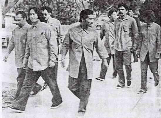 Nuestra-Leaders