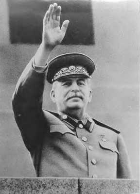 Stalin-2