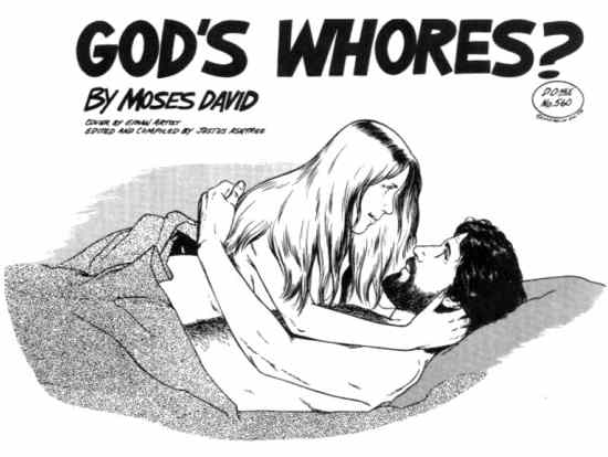 20051218025923!Gods Whores-Ml560