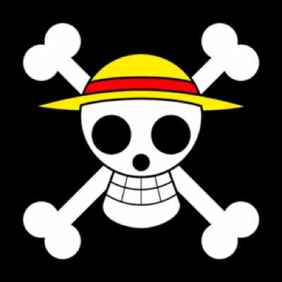 300Px-Jolly Roger Strohhutbande
