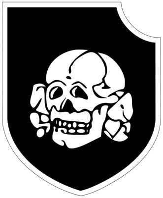 497Px-3Rd Ss Division Logo.Svg