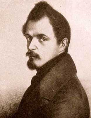 Adolph Henselt - Komponist Und Pianist
