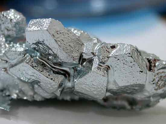 Gallium1 640X480