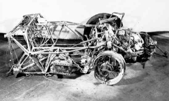 Default likewise File Nash  John  RA    Oppy Wood  1917  Evening   Google Art Project likewise 10 Tragic Fatal Motorsports Crashes additionally Neile Adams 119637 W likewise Porsche Mission E Concept. on singer le mans
