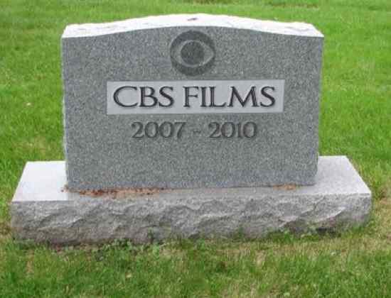 Cbs Films Rip