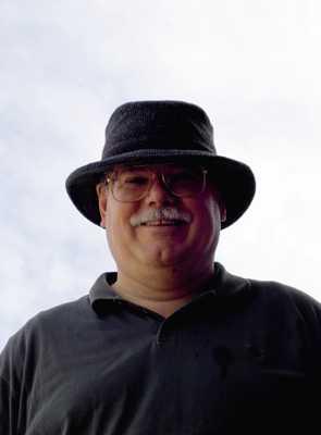 Jimbo Lyon
