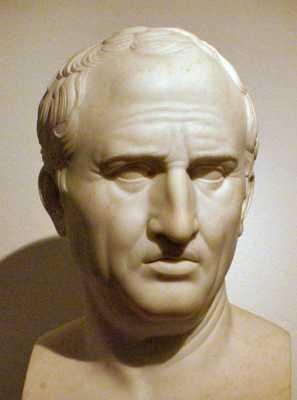 M-T-Cicero1