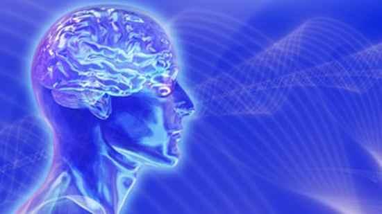 Mind Over Matter02