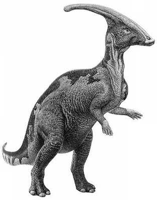Top 10 Dinosaurs That Arent What They Were
