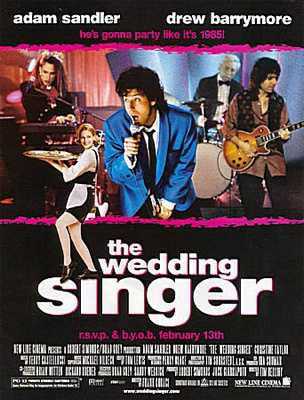 Songs-In-The-Wedding-Singer-4