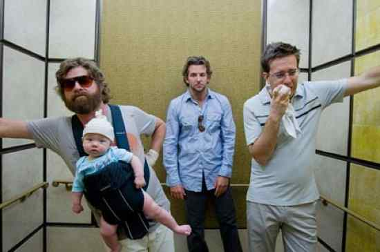 The-Hangover-Cast