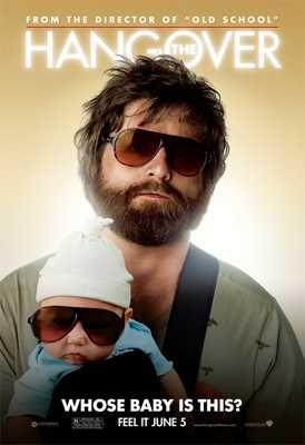 The-Hangover-Movie-Poster
