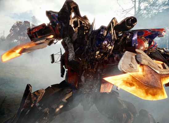 Transformers-2-Optimus-Prime-Swords