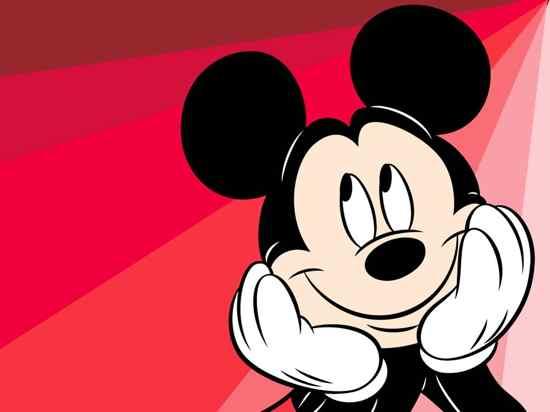 1173151677 1024X768 Mickey-Thinking