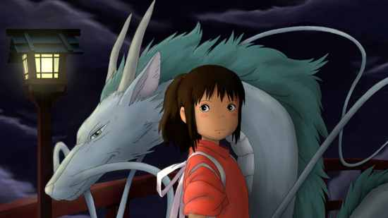 936Full-Spirited-Away-Screenshot